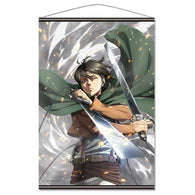 Attack on Titan B2 Tapestry