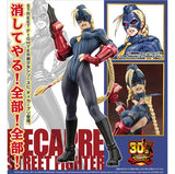 (PO) Bishoujo Street Fighter - Decapre (3)