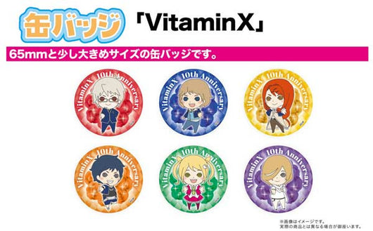 (PO) Can Badge VitaminX 01 (7)