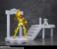 D.D.PANORAMATION Saint Seiya Lead to Balance - Libra Dohko