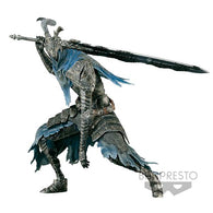 Dark Soul Scuplt Collection Vol.2 DXF Artorias the Abysswalker