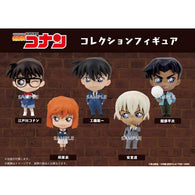 Detective Conan Collection Figure