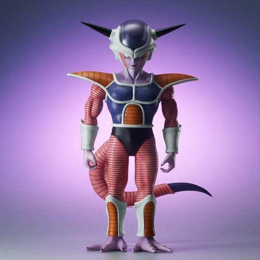 (PO) Gigantic Series Dragonball Z - Frieza First Form (4)