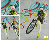 (PO) Hatsune Miku GT Project Racing Miku 2016 Team UKYO Ver. (6)