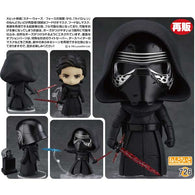 Nendoroid 726 Star Wars The Force Awakens - Kylo Ren