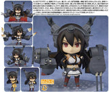 (PO) Nendoroid 737 Kantai Collection - Nagato (7)