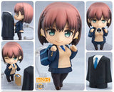 Nendoroid 808 Tawawa on Monday - Ai-chan