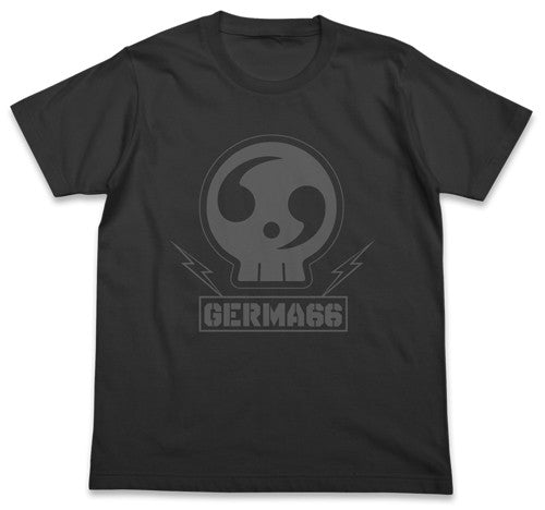 (PO) One Piece Germa 66 T-Shirts (8)