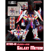 RE:Master Series MTRM-10 - Galaxy Meteor