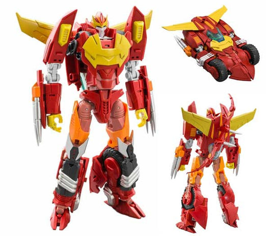 (PO) Reformatted R-27 - Calidus (6)