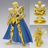 Saint Cloth Myth EX Virgo Shaka Revival Edition