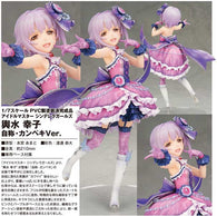 (PO) The Idolmaster Cinderella Girls - Koshimizu Sachiko Self-Proclaimed Cute Ver. (12)