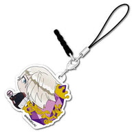 (PO) The Royal Tutor Bocchi-kun Acrylic Charm - Kai (7)
