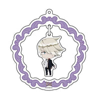 (PO) The Royal Tutor Furifuri Acrylic Key Chain - Kai (7)