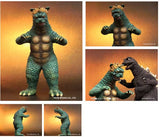 (PO) Toho Daikaiju Series All Monsters Attack - Gabara (5)