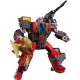 Transformer Legends LG53 Broadside