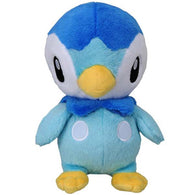 Pokemon Plush – Piplup