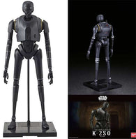 Rouge One - A Star Wars Story - K-2SO