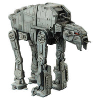 Star Wars Vehicle Model 012 - AT-M6
