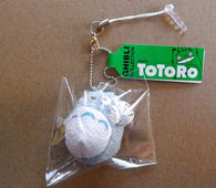 Studio Ghibli My Neighbor Totoro 1.5