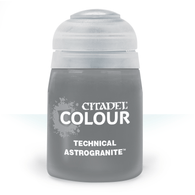 Citadel Technical Paint - Astrogranite