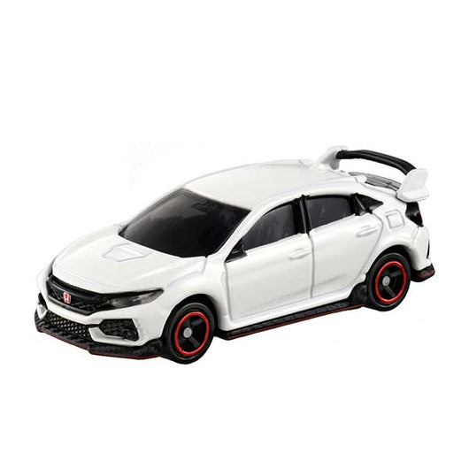 Tomica 58 Honda Civic Type R