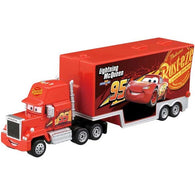 Tomica Cars 3 Mack