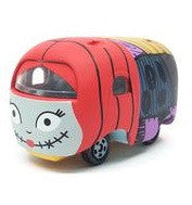 Tomica Disney Motor Tsumu Tsumu - Nightmare before Christmas Sally