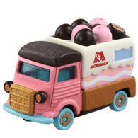 Tomica Dream Tomica 148 - Sweet Car
