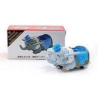 Tomica Exclusive Disney Vehicle Collection - Dumbo the Flying Elephant