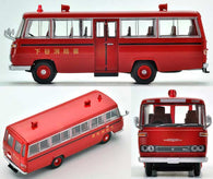 Tomica Limited Vintage NEO TLV-N143a Civilian Man Transit Vehicle
