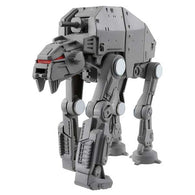 Tomica Star Wars - First Order AT-M16