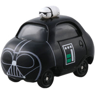 Tomica Star Wars Tsum Tsum - Darth Vader (Top)