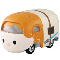 Tomica Star Wars Tsum Tsum - Luke Skywalker