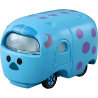 Tomica Disney Motors Tsumu Tsumu Sully