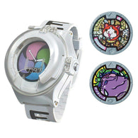 Yokai Watch DX Watch