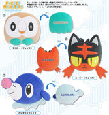 (PO) Pokemon Mochifuwa Cushion (6)