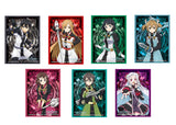 Bushiroad Sleeve Collection High-grade Sword Art Online -Ordinal Scale-