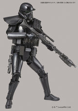 Rouge One a Star Wars Story 1/12 Death Trooper