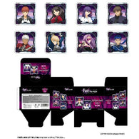 Fate/stay night Heaven's Feel Acrylic Badge Vol. 1