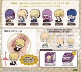 (PO) Fate/stay night -Heaven's Feel- UTATANE Collection (10)
