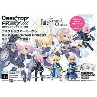 (PO) Desktop Army Fate/Grand Order (Re-issue) (12)