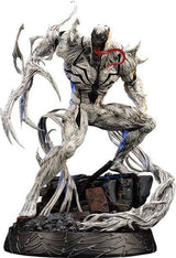 (PO) Sideshow Collectibles - Anti-Venom Statue (Q1 2018)