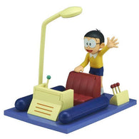 Figure-rise Mechanics Doraemon - Doraemon Secret Gadgets Time Machine