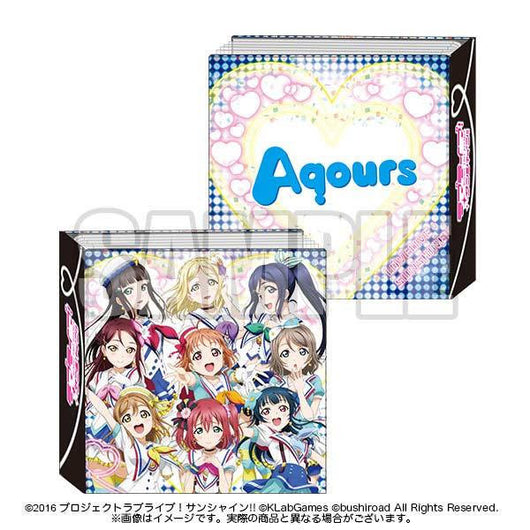 (PO) Love Live! Sunshine! Mini Shikishi Holder Vol. 4 (4)