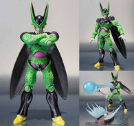 S.H.Figuarts Dragonball Z Perfect Cell (Premium Colour edition)