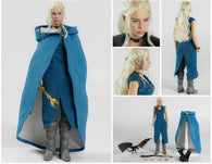 (PO) Game of Thrones - Daenerys Targaryen (5)