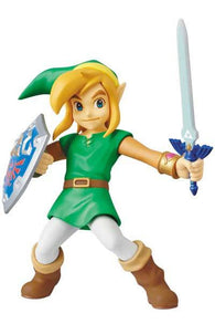 UDF Nintendo Series 3 The Legend of Zelda A Link Between Worlds - Link