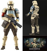 Rouge One - A Star Wars Story Shoretrooper