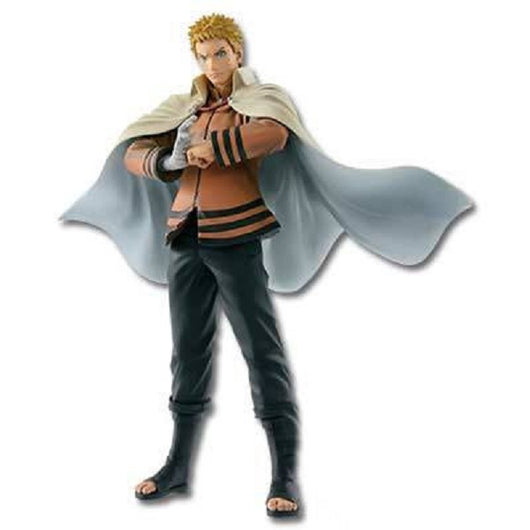 Boruto - Naruto the Next Generation - Naruto Figure